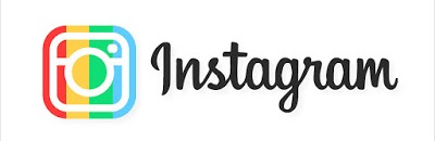 instagram инста