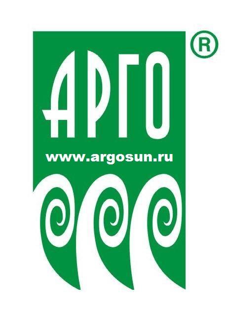 компания арго