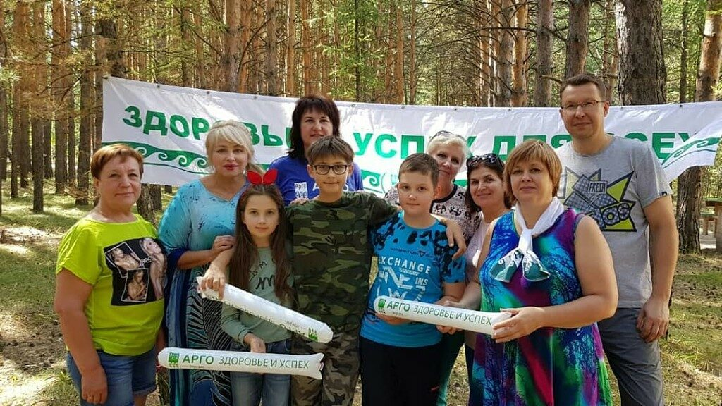 арго , русский лес, омск