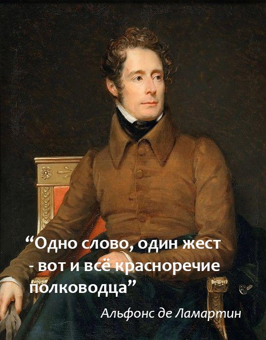 Альфонс ВК